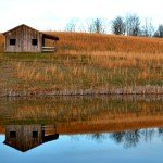 Weekly Photo Challenge: Landscape